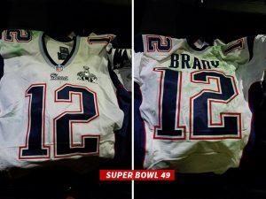 100% authentic df42d 6d38c Tom Brady Kids Jersey   Wholesale Cheap Patriots Super Bowl ...
