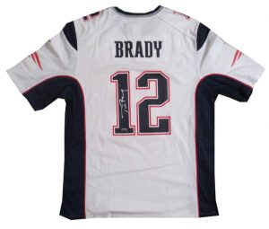 inexpensive patriots jerseys