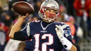 Tom Brady College Jersey | Wholesale Cheap Patriots Super